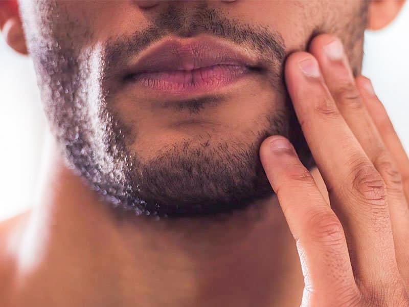 10 styles de barbes pour s'inspirer